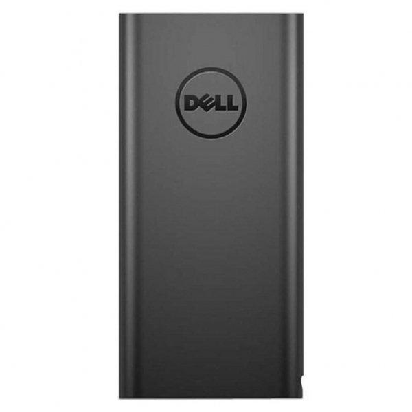 Батарея універсальна Dell Power Companion 18000 mAh (451-BBMV)