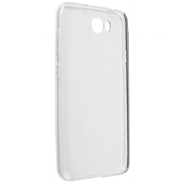 Чохол до моб. телефона Drobak Huawei Y5 II (218428)