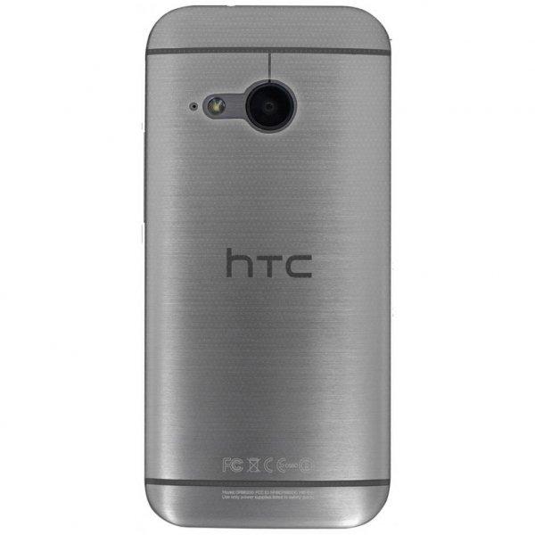 Чохол до моб. телефона GLOBAL для HTC One Mini 2 (светлый) (1283126460869)