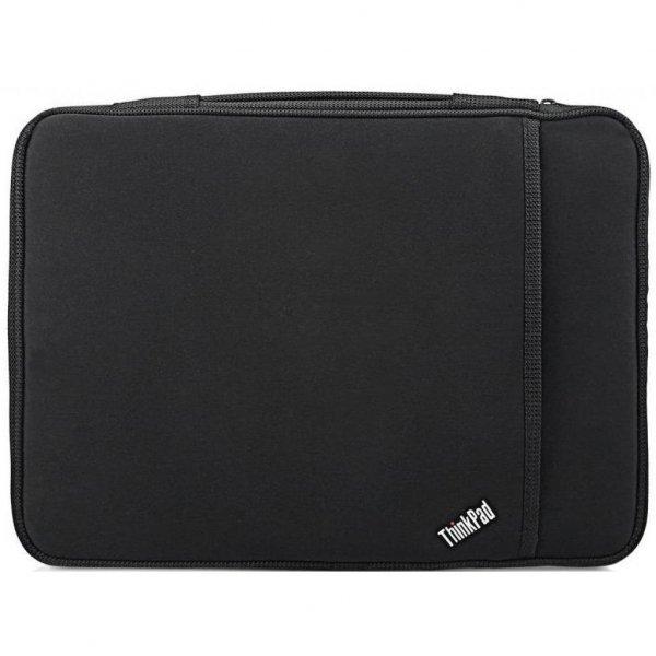 Чохол до ноутбука Lenovo ThinkPad 15 Black (4X40N18010)