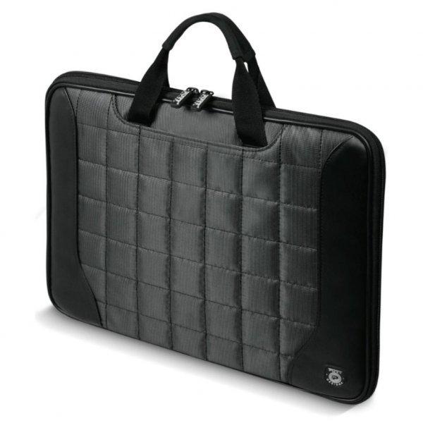 Чохол до ноутбука Port Designs 10-12.5 BERLIN II Case (140370)