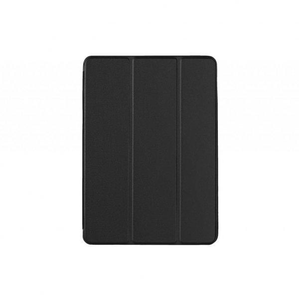 Чохол до планшета 2E Basic для Apple iPad Air 10.5` 2019, Flex, Black (2E-IPAD-AIR-19-IKFX-BK)