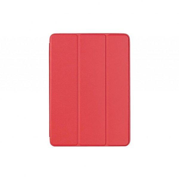 Чохол до планшета 2E Basic для Apple iPad Air 10.5` 2019, Flex, Red (2E-IPAD-AIR-19-IKFX-RD)