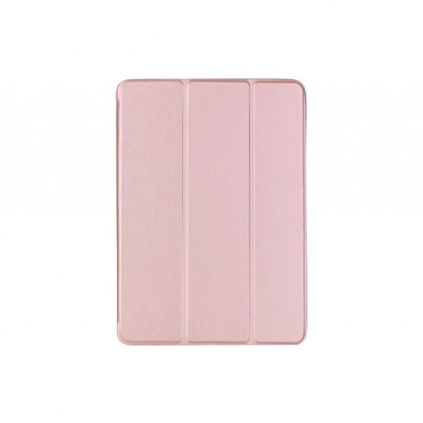 Чохол до планшета 2E Basic для Apple iPad Air 10.5` 2019, Flex, Rose Gold (2E-IPAD-AIR-19-IKFX-RG)