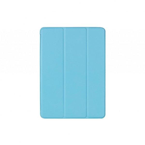 Чохол до планшета 2E Basic для Apple iPad mini 5 7.9` 2019, Flex, Light blue (2E-IPAD-MIN5-IKFX-LB)