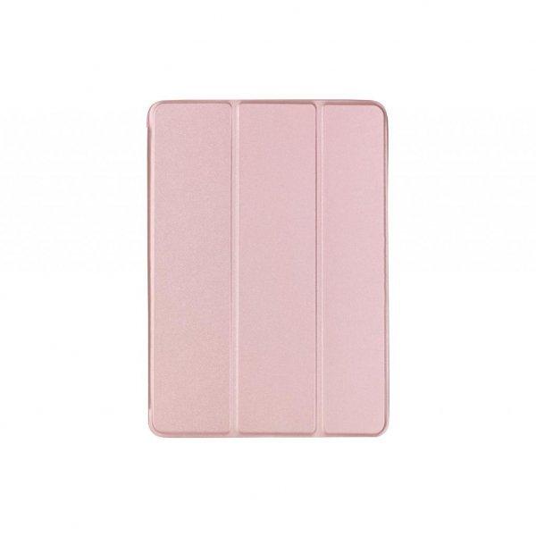 Чохол до планшета 2E Basic для Apple iPad mini 5 7.9` 2019, Flex, Rose Gold (2E-IPAD-MIN5-IKFX-RG)