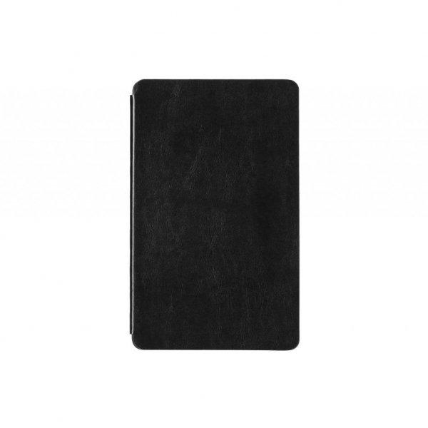 Чохол до планшета 2E Basic для Huawei MediaPad M5 Lite 10.1, Retro, Black (2E-H-M5L10.1-IKRT-BK)