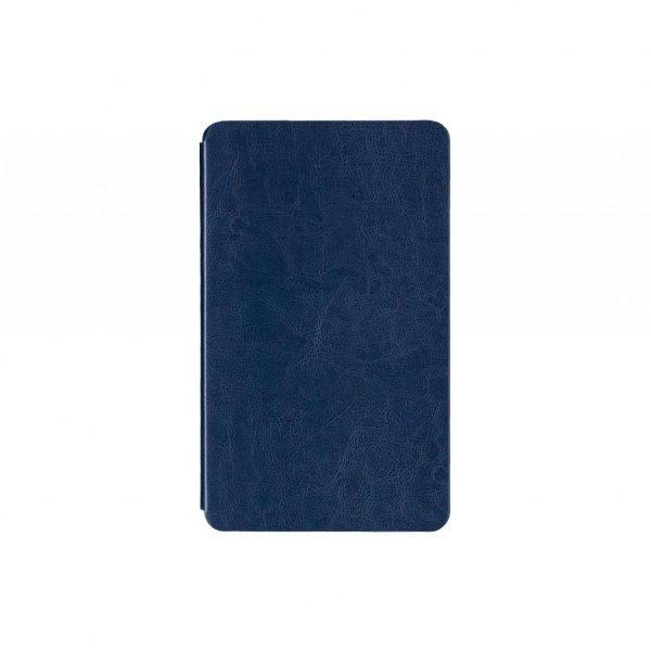 Чохол до планшета 2E Basic для Samsung Galaxy Tab S5e (T720/T725), Retro, Navy (2E-G-S5E-IKRT-NV)