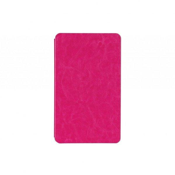 Чохол до планшета 2E Basic для Samsung Galaxy Tab S5e (T720/T725), Retro, Red (2E-G-S5E-IKRT-RD)