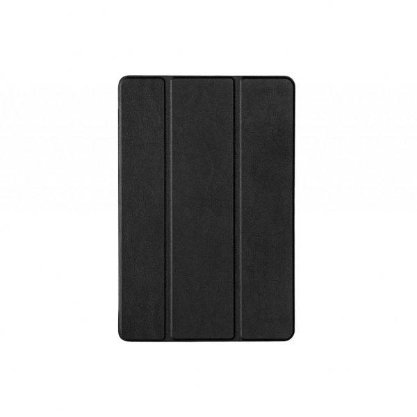 Чохол до планшета 2E Samsung Galaxy Tab S4 10.5 (T830/T835), Case, Black (2E-GT-S410.5-MCCBB)