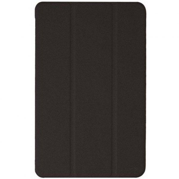 Чохол до планшета AirOn для Samsung Galaxy Tab E 9.6 black (4822352779558)