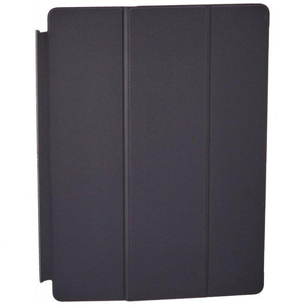 Чохол до планшета Apple Smart Keyboard для Apple iPad Pro 10.5 Black (MPTL2RS/A)