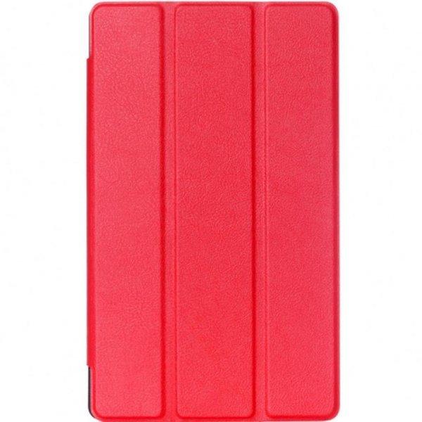 Чохол до планшета Grand-X для ASUS ZenPad 7.0 Z370 Red (ATC - AZPZ370R)