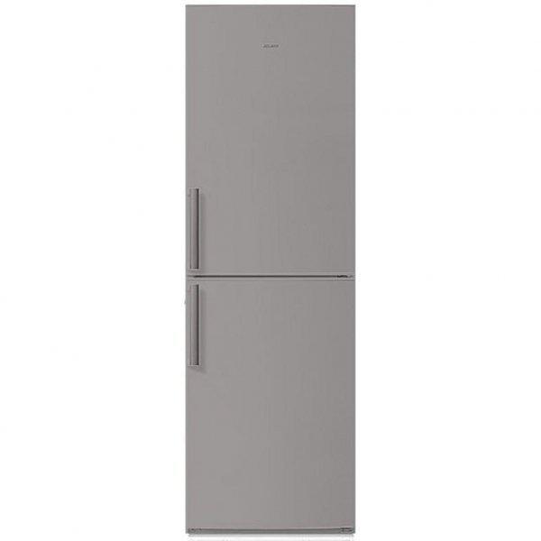 Холодильник ATLANT XM 4425-180-N (XM-4425-180-N)