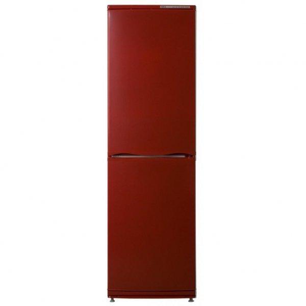 Холодильник ATLANT XM 6025-130 (XM-6025-130)