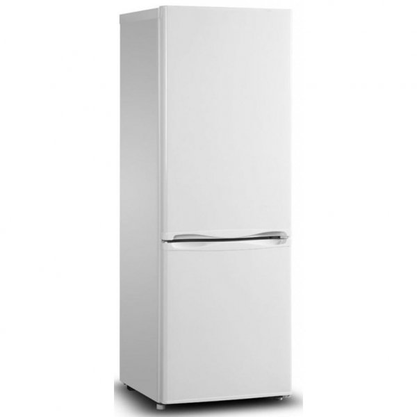 Холодильник Delfa DBF-170W