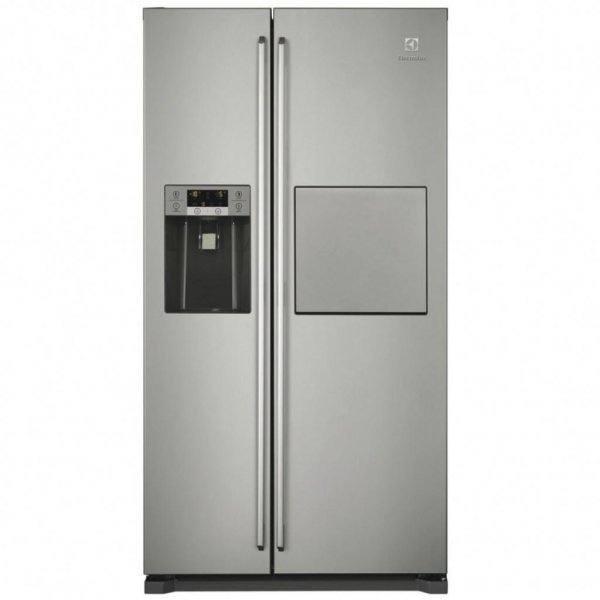 Холодильник ELECTROLUX EAL 6142BOX (EAL6142BOX)