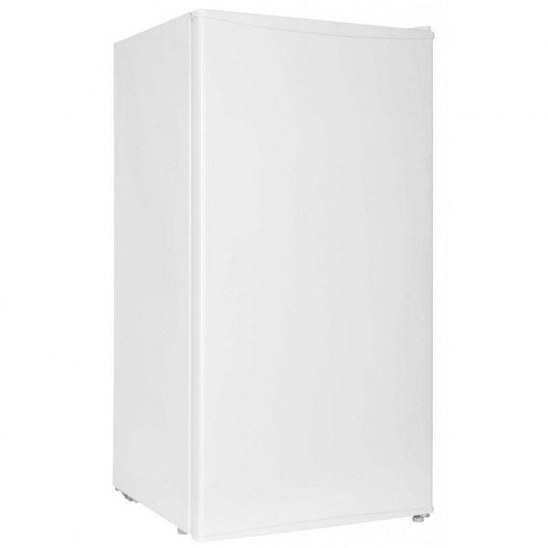 Холодильник ELENBERG MR 83-O