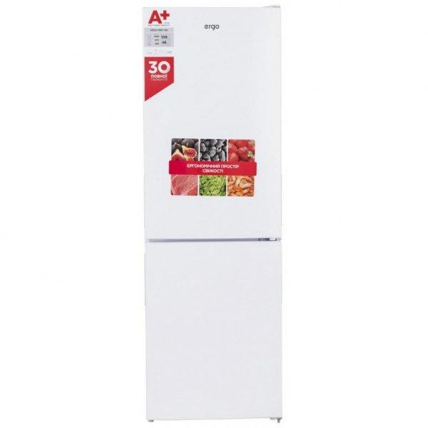 Холодильник Ergo MRF-145