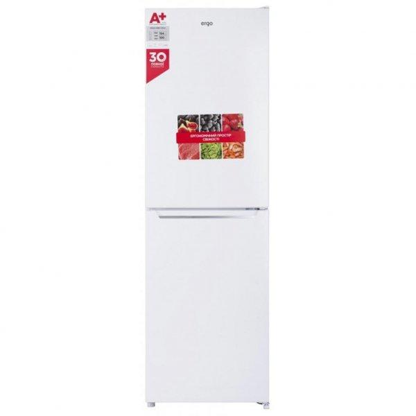 Холодильник Ergo MRF-176.4
