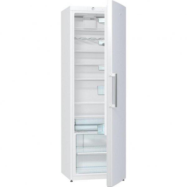 Холодильник Gorenje R6191FW