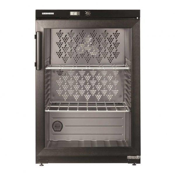 Холодильник Liebherr WKb 1802