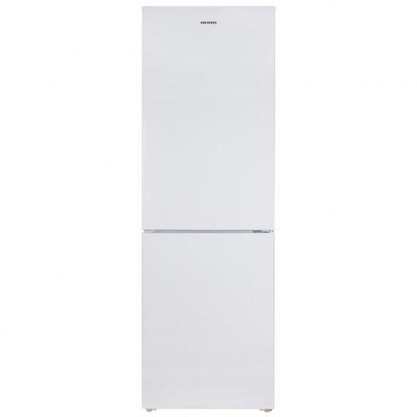 Холодильник Nord HR 185 NF (HR 185 NF W)