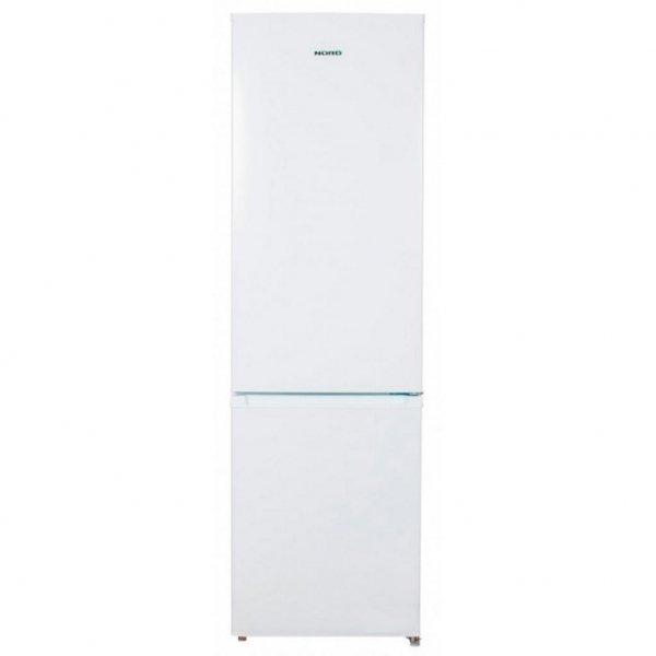Холодильник Nord HR 239 W