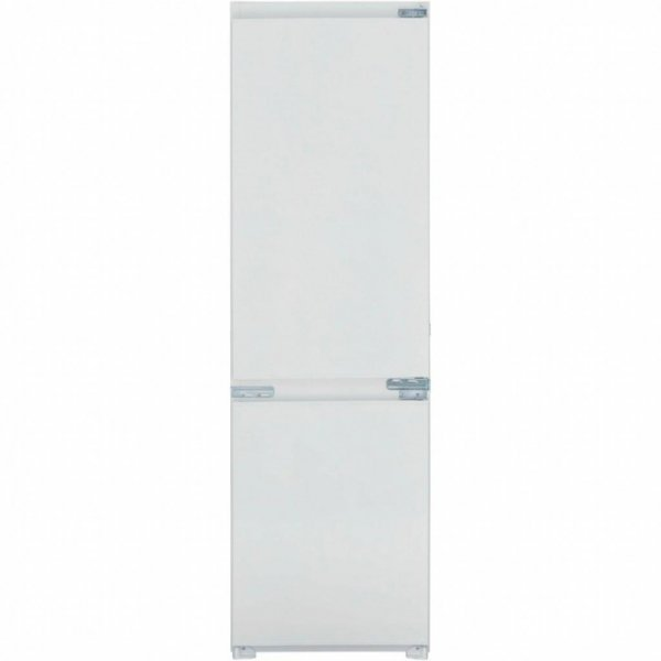 Холодильник SHARP SJ-B2237M01X-UA