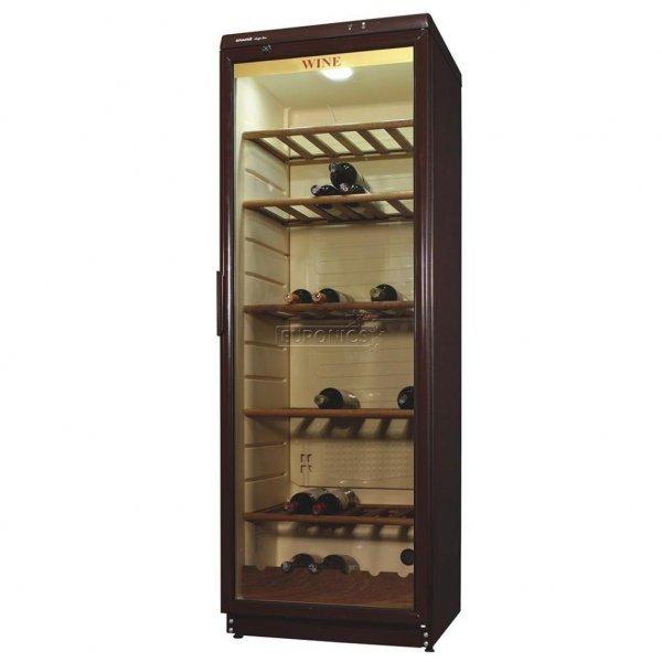 Холодильник Snaige CD 350-1313 (CD350-1313)