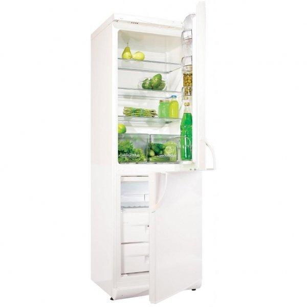 Холодильник Snaige RF 310 1803AA (RF310-1803AA)