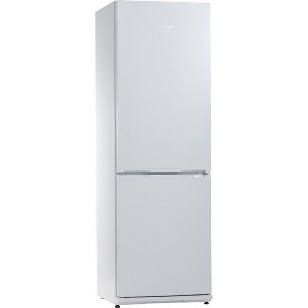 Холодильник Snaige RF34NG-Z1MA260