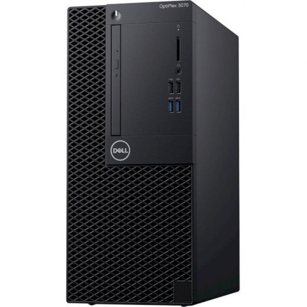 Комп'ютер Dell Optiplex 3070 MT (N016O3070MT_U)