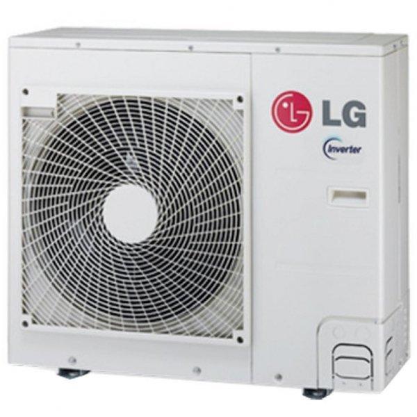 Кондиціонер LG MU5M40