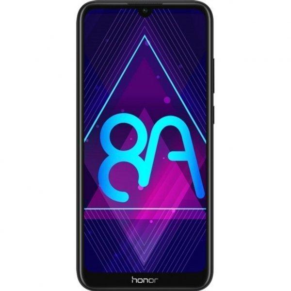 Мобільний телефон Honor 8A 2/32GB Black (51093QNB)