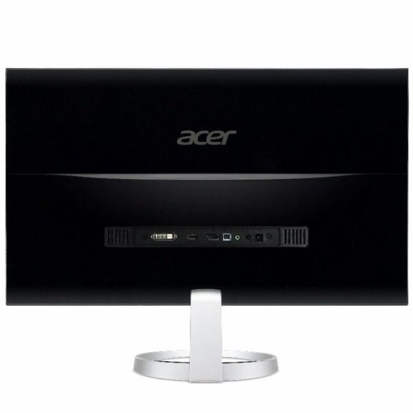 Монітор Acer H277HKSMIPUZ (UM.HH7EE.026 / UM.HH7EE.030)