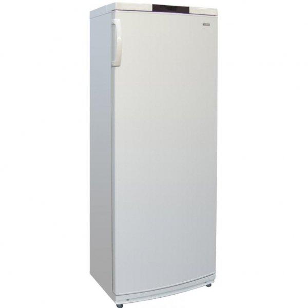 Морозильна камера ATLANT M 7103-100 (M-7103-100)