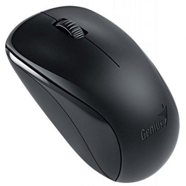 Мишка Genius NX-7000 Black (31030012400)