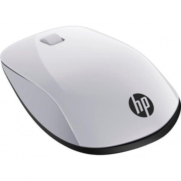 Мишка HP Z5000 Pike Silver (2HW67AA)