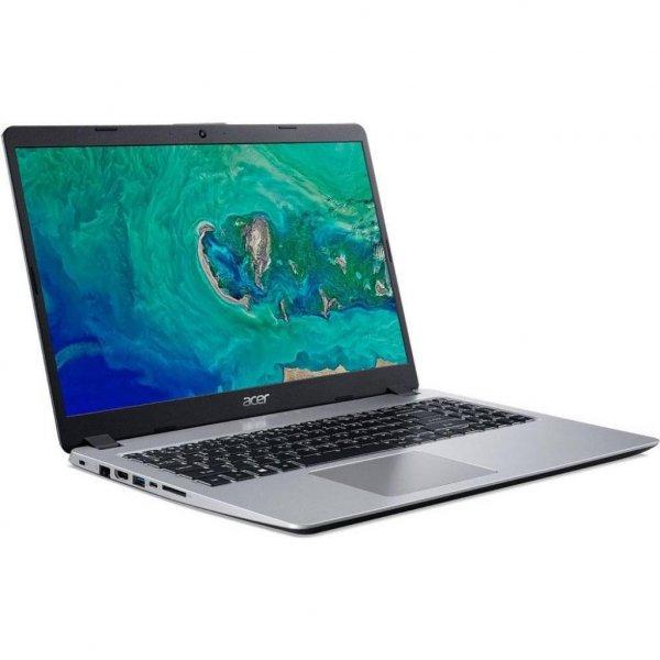 Ноутбук Acer Aspire 5 A515-52G-56X7 (NX.H5REU.035)