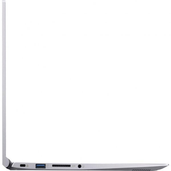 Ноутбук Acer Swift 3 SF314-55 (NX.H3WEU.024)