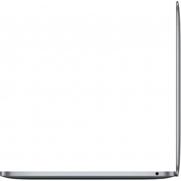Ноутбук Apple MacBook Pro A1708 (Z0UH000AX)