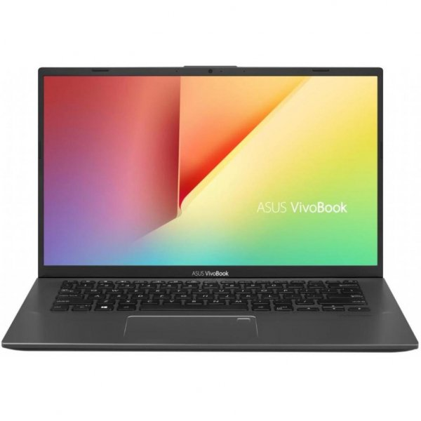 Ноутбук ASUS X412DK (X412DK-EK037T)