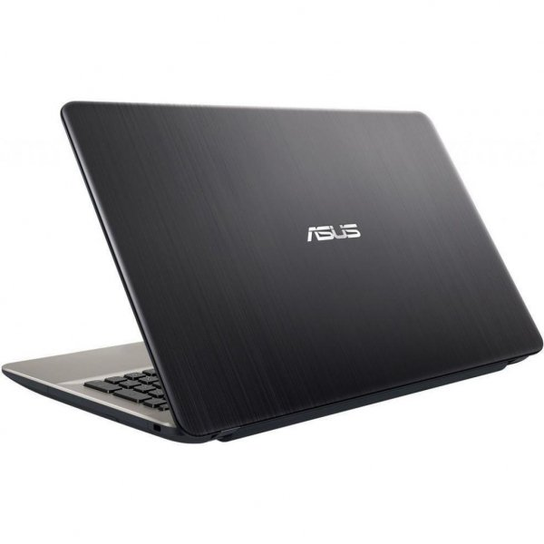 Ноутбук ASUS X541UA (X541UA-DM978)