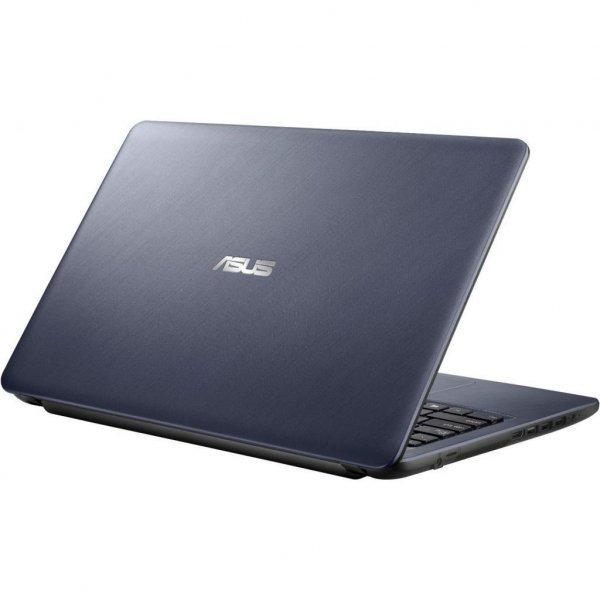 Ноутбук ASUS X543UA (X543UA-DM2327)