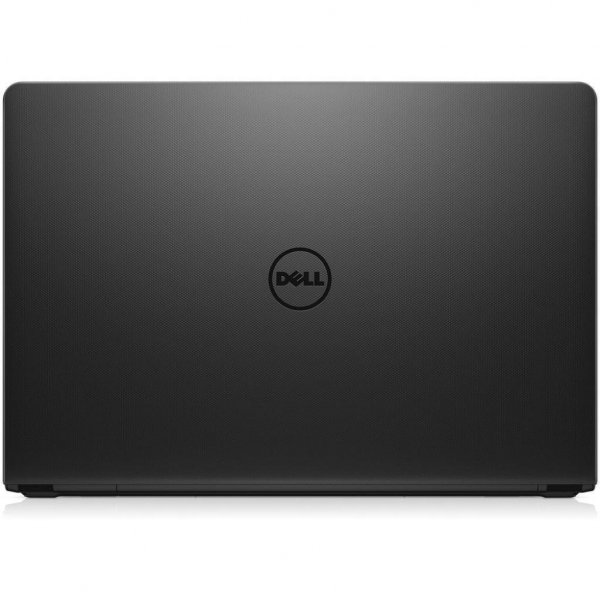 Ноутбук Dell Inspiron 3576 (I353410DDL-70B)
