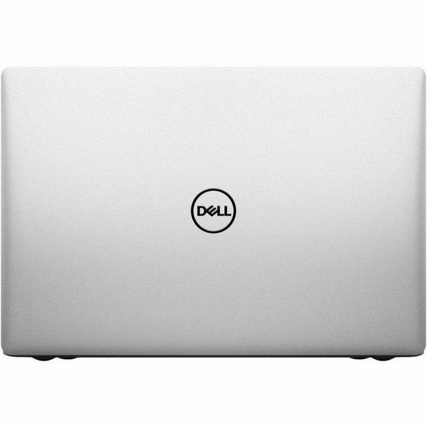 Ноутбук Dell Inspiron 5570 (I557820S1DDL-80S)