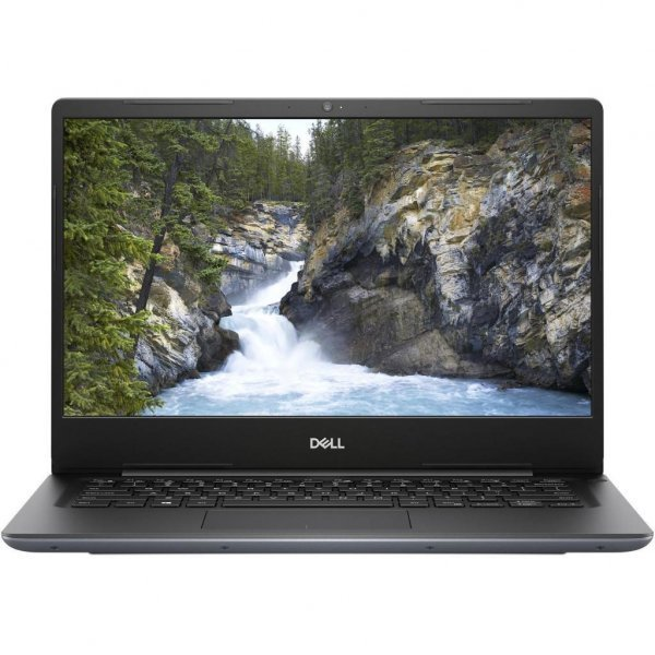 Ноутбук Dell Vostro 5481 (N4106VN5490_WIN)