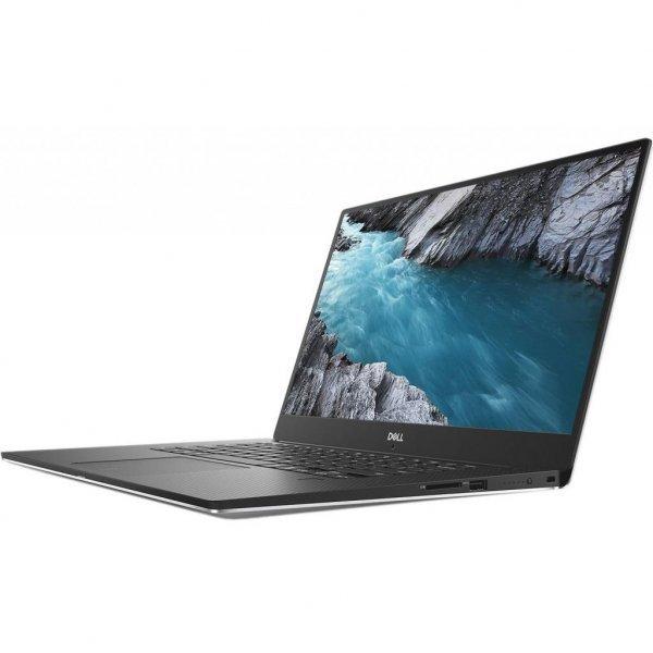 Ноутбук Dell XPS 15 (9570) (X5781S1NDW-65S)