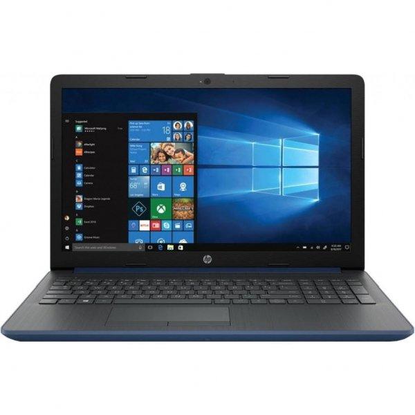 Ноутбук HP 15-db0447ur (7NG32EA)